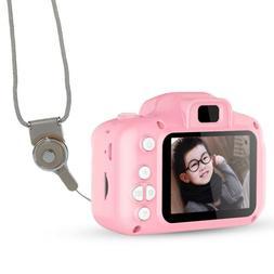 1PC Mini Camera Toy Taking Photo Camera Toy HD Camera Playth