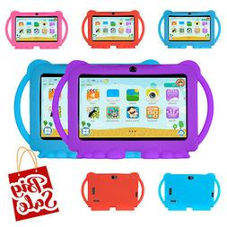 """XGODY 2020 Android 8.1 7"""" 16GB Quad Core Kids Children Table"""