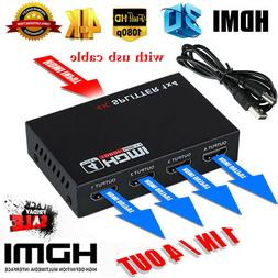2x NP-45 NP-45A Battery+Charger For Fujifilm FinePix XP10 XP