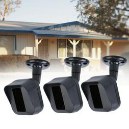 3 x Camera Wall Mount for Blink XT Home Security Waterproof