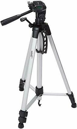"60"" Lightweight Tripod W Bag BLACK Camera Other Accessories"