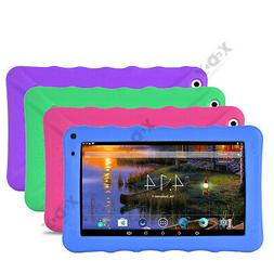 """XGODY 9"""" INCH Tablet PC Android Quad Core 16GB Dual Camera W"""