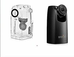 Brinno TLC200PRO HDR Time Lapse Video Camera + Weather Resis