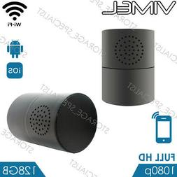 IP Camera Home Security Night Vision Bluetooth Wireless WIFI