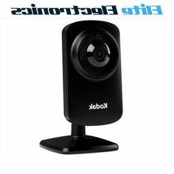 KODAK CFH-S10 720P HD WIFI EXTENDER VIDEO SECURITY IP CAMERA