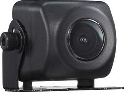 NEW! - Universal Rear-View Camera