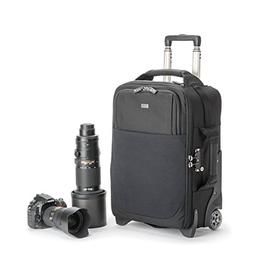 Think Tank Airport International V3.0 Rolling Camera Bag for
