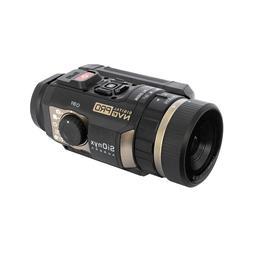 Sionyx Aurora Pro Color Night Vision Camera