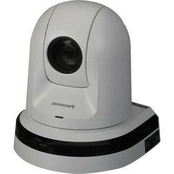 Panasonic AW-HE40HWPJ9 Full HD Indoor PTZ Camera System With
