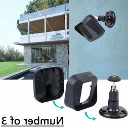 Trye Blink Xt Xt2 Camera Wall Mount Bracket,Weather Proof 36