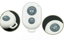 Camera Shutter Bluetooth Remote Control For Android iPhone w