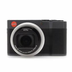 Leica C-Lux Digital Camera