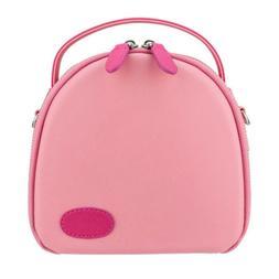 Camera Bag Case For Fuji Instax Mini 9 Fits Camera + Accesso