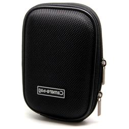 CAMERA CASE BAG FOR OLYMPUS VR-310 VR-320 VR-330 u-9010 T-10