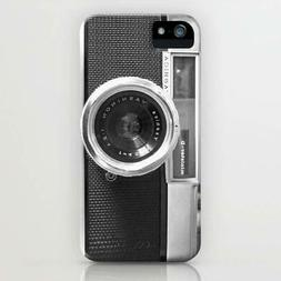 Camera Cell Phone Cover