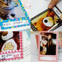 Camera Polaroid Films Photo 7S/8/25/50S/90HELLO KITTY/NEO CL