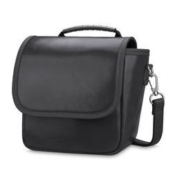 Case Pouch Shoulder Bag for Polaroid Originals OneStep 2 VF