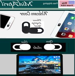 Cover Slide  lens Camera Privacy Security for WebCam Phone M