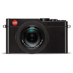 Leica D-LUX  Digital Camera