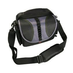 Pentax D-SLR Adventure Gadget Bag Fit DSLR Camera With 1-2 L