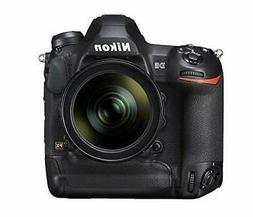Nikon D6 FX-Format Digital SLR Camera