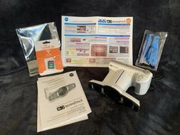 DENTAL Shofu EyeSpecial C-III - camera for professional dent