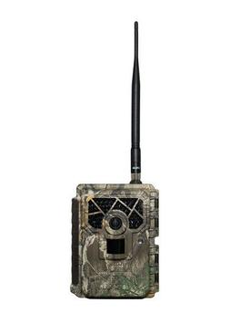 DLC Covert Game Trail and Deer Camera Blackhawk LTE for Veri