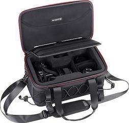 DSLR/SLR Camera Photography Gadget Sling Bag for Nikon/Canon