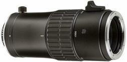Nikon EDG Fieldscope Dedicated DSLR Camera Attachment FSA-L2