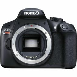 Canon EOS Rebel T6 DSLR Camera  - 1159C003