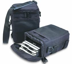 f.64 FH 4x5 Film Holder Camera Bag Case Accessory Pouch Shee
