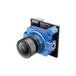 Foxeer Arrow Micro V2 FPV Camera Built-in OSD HS1202
