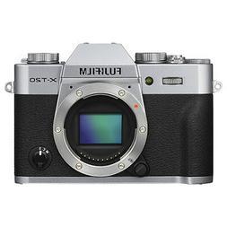 Fuji Fujifilm X-T20 Body Only  *NEW* *IN STOCK*