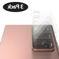 For Galaxy Note 20 / Note 20 Ultra Camera Lens Screen Protec