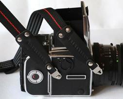 hasselblad fit wide camera strap 500cm 501cm