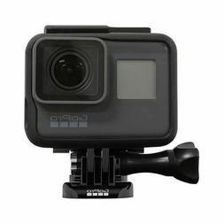 GoPro HERO6 4K Black Action Camera/Camcorder - Great Special