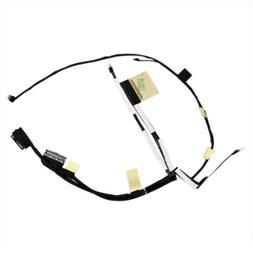 LCD DISPLAY WEB CAMERA Cable HP PAVILION 11-N 11-N010dx X360