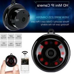 ip camera wireless wifi security surveillance home