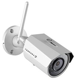Amcrest IP3M-943W ProHD Outdoor 3MP WiFi Wireless IP Network