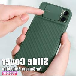 For iPhone 11 Pro Max / 11 Pro / 11 Cover Shockproof Hybrid