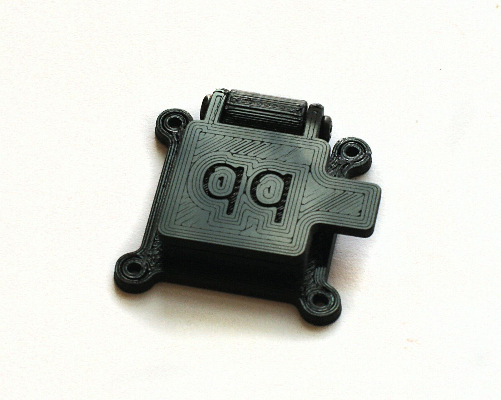 a1 diy camera pinhole shutter pinhole included