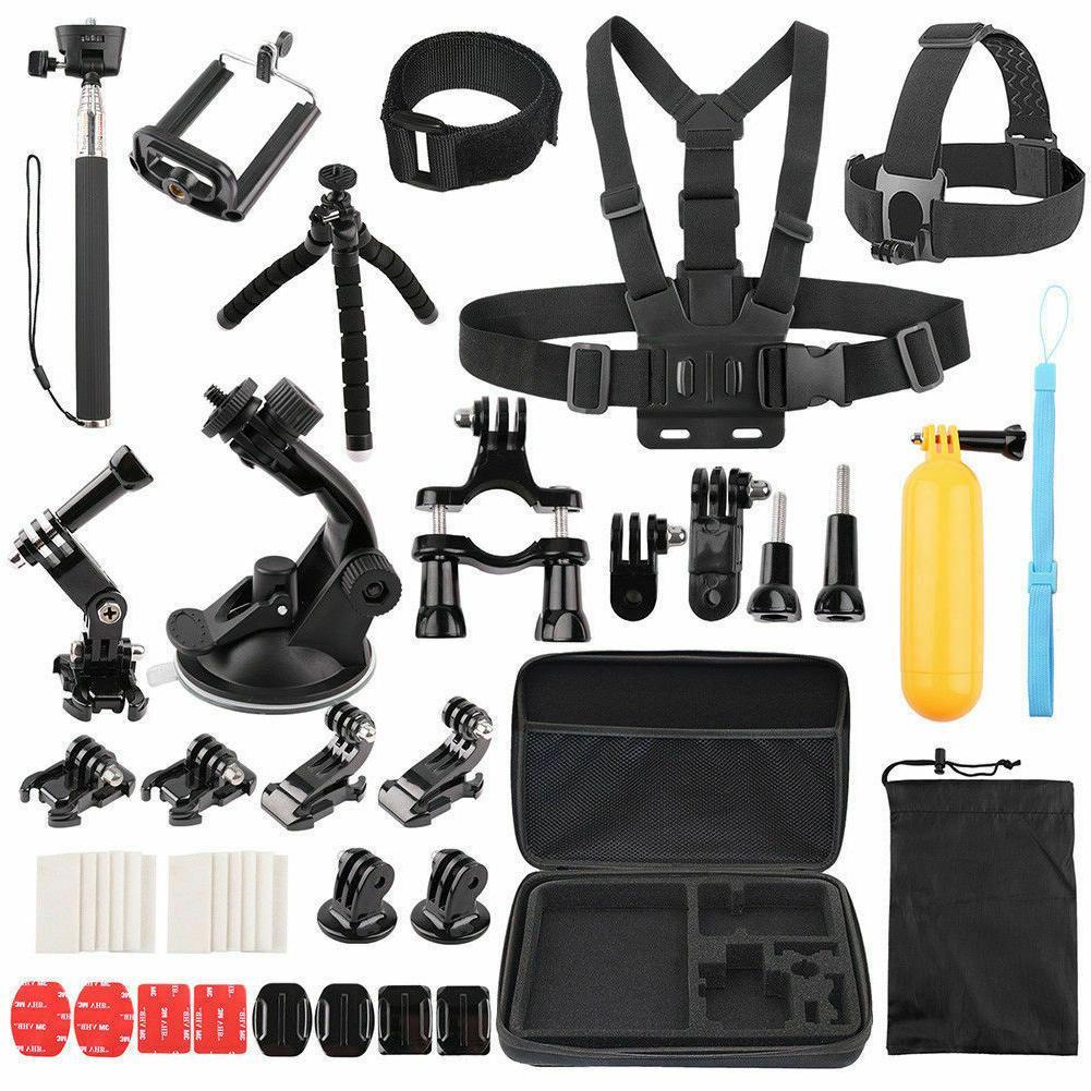 Accessories GoPro Edition Camera Camcorder 8 4