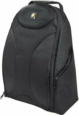 Deluxe Backpack NX EVNXF1