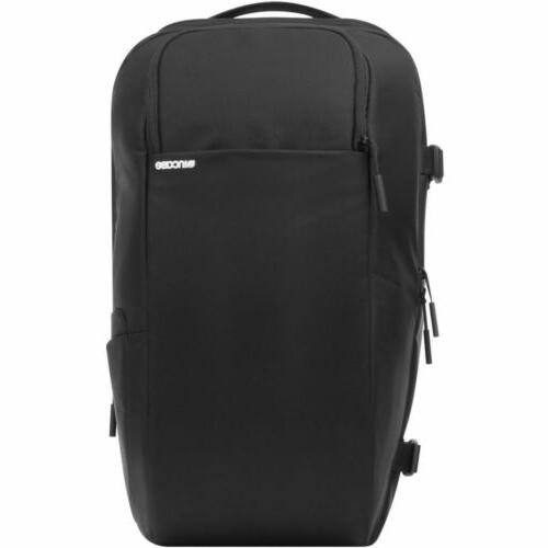 designs corp dslr pro pack camera backpack