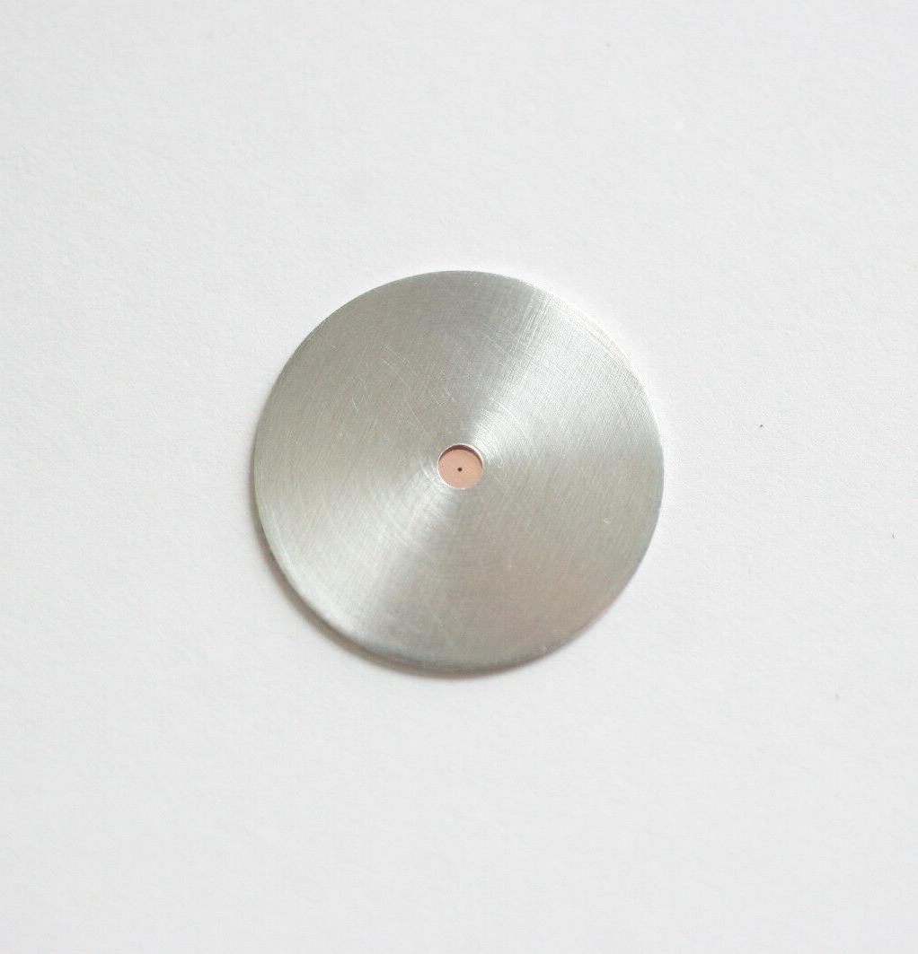0 2mm diy laser drilled pinhole photography