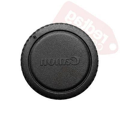 Canon 2000D + 18-55mm + 16GB Flash &