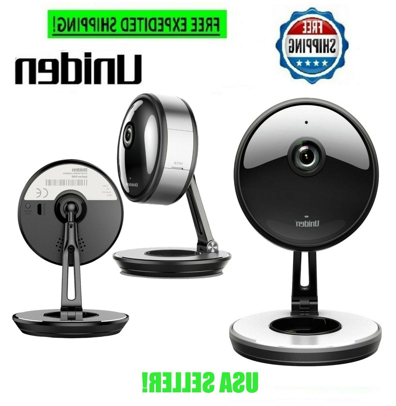 home security camera 1080p video wifi wireless