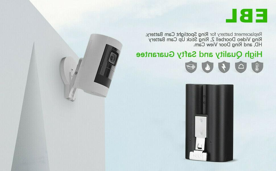 Wireless Remote Control Selfie Camera Shutter Button for iPh
