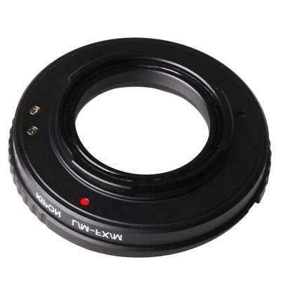 Kipon to Series Camera Lens Adapter