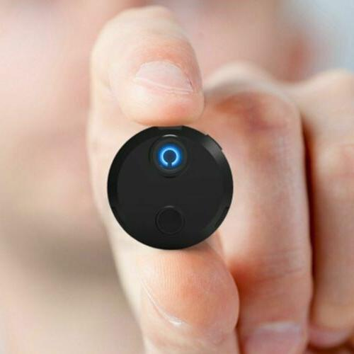 mini spy camera wireless wifi ip home